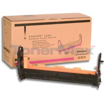 XEROX PHASER 7300 IMAGING UNIT MAGENTA